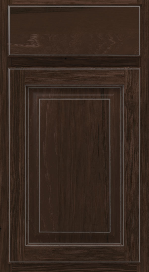 heritage_hickory_raised_panel_cabinet_door_porter_rye