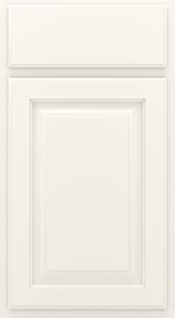 heritage_maple_raised_panel_cabinet_door_alpine