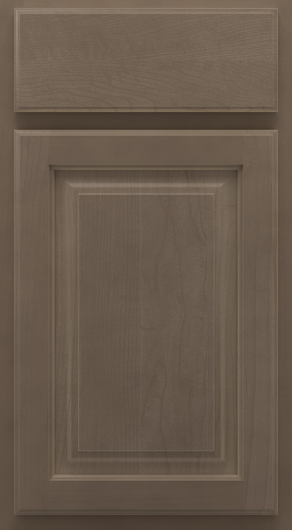 heritage_maple_raised_panel_cabinet_door_anchor