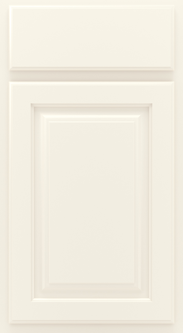 heritage_maple_raised_panel_cabinet_door_french_vanilla