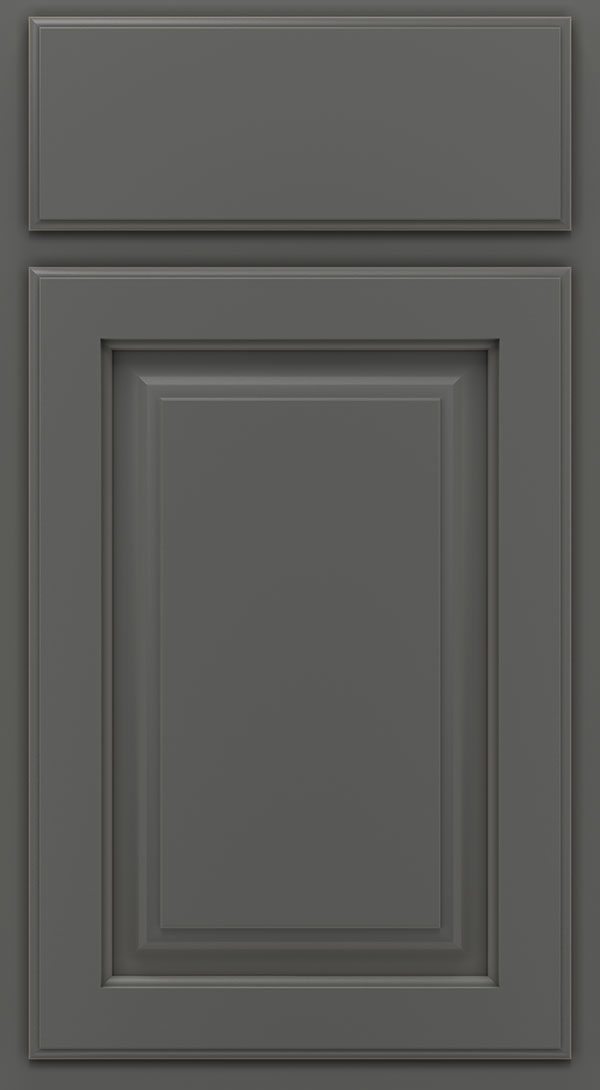 heritage_maple_raised_panel_cabinet_door_galaxy