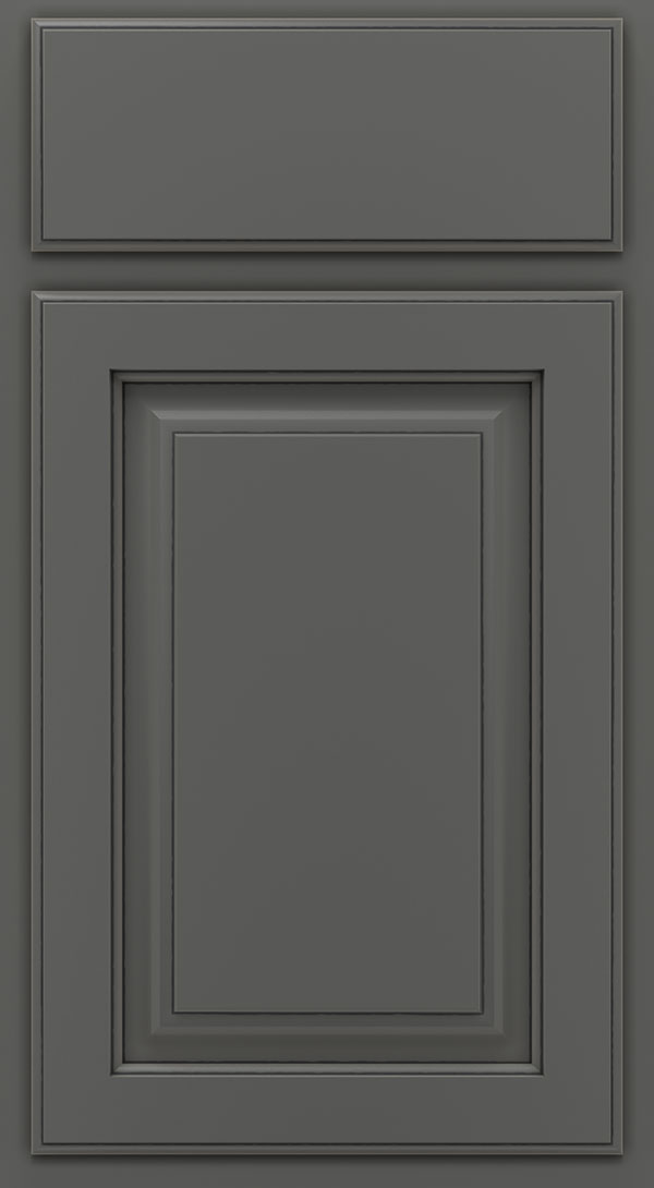 heritage_maple_raised_panel_cabinet_door_galaxy_ebony