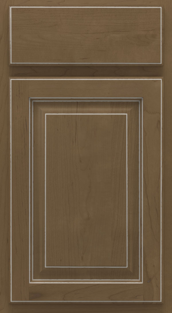 heritage_maple_raised_panel_cabinet_door_karoo_husk