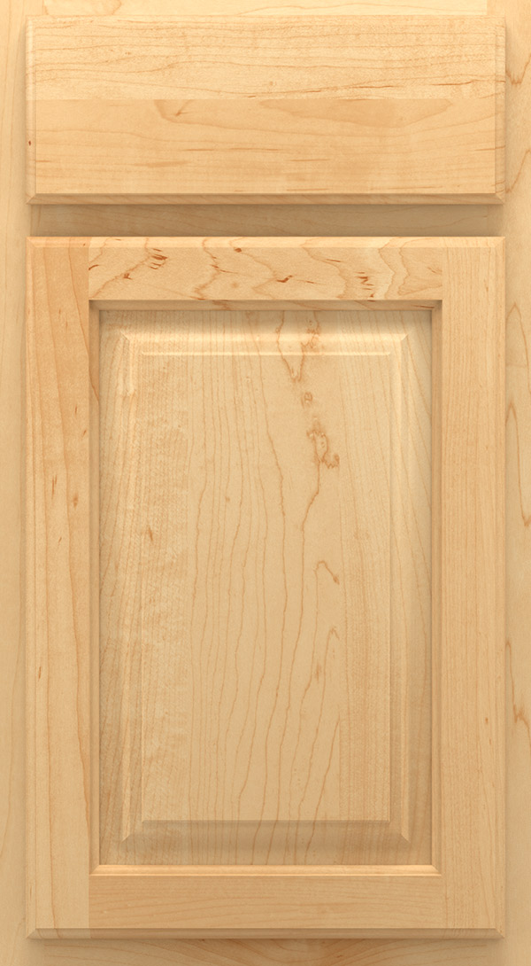 heritage_maple_raised_panel_cabinet_door_natural