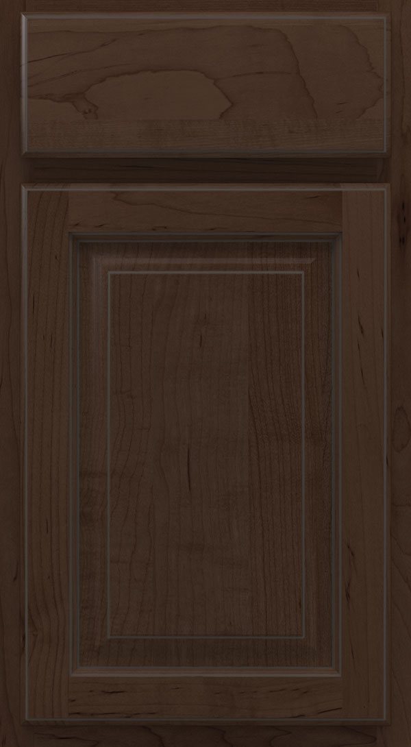 heritage_maple_raised_panel_cabinet_door_porter_cocoa