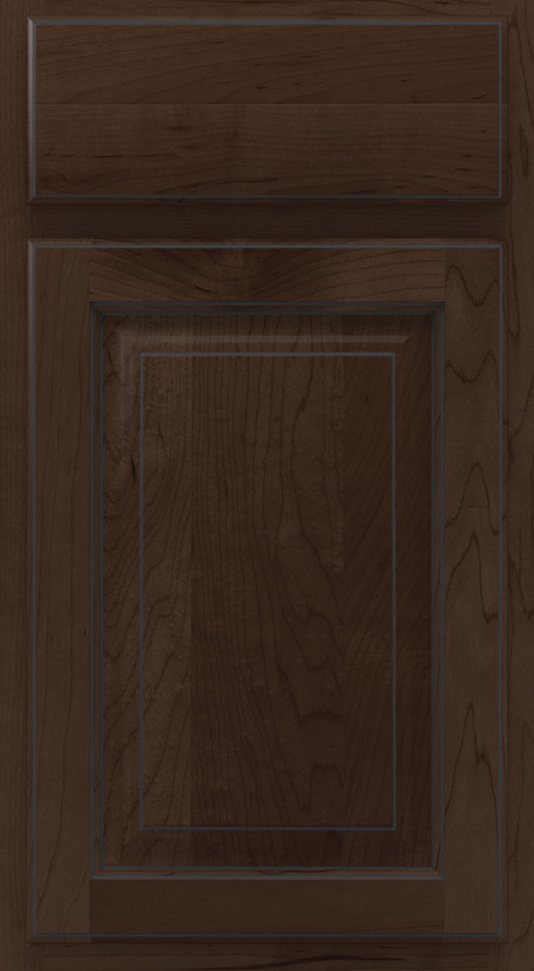 heritage_maple_raised_panel_cabinet_door_porter_ebony