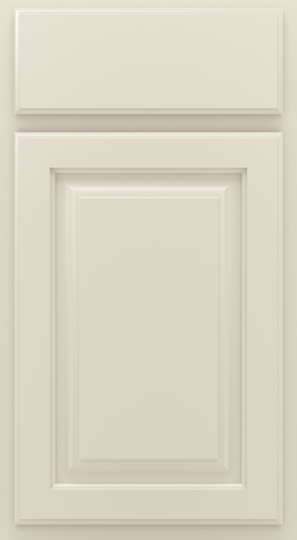 heritage_maple_raised_panel_cabinet_door_sand_dollar