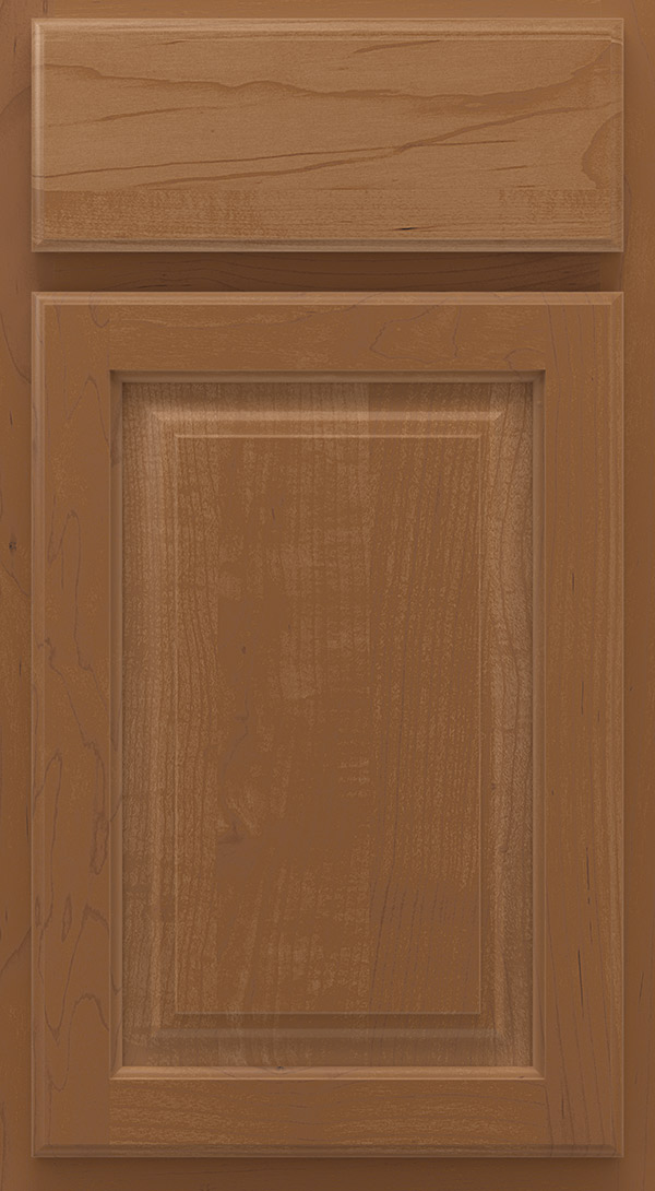 heritage_maple_raised_panel_cabinet_door_terrain