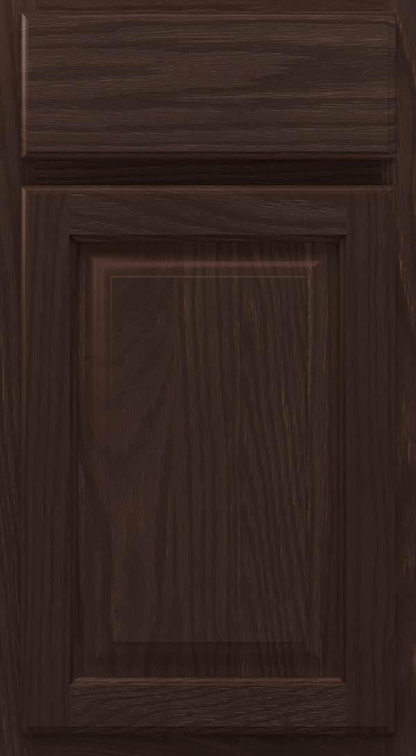 heritage_oak_raised_panel_cabinet_door_buckboard