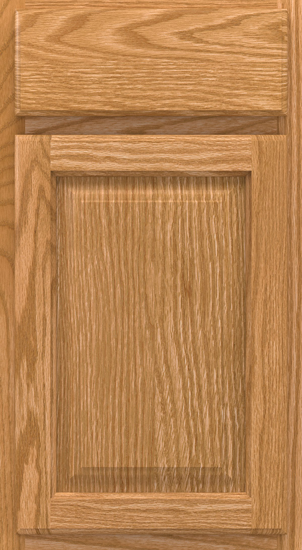 heritage_oak_raised_panel_cabinet_door_natural