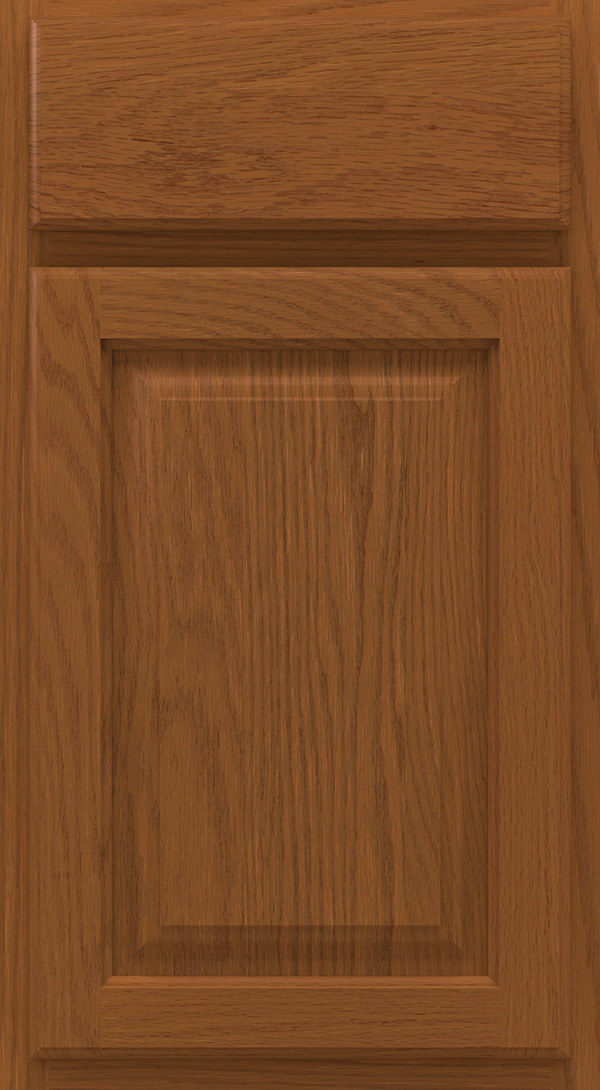 heritage_oak_raised_panel_cabinet_door_nectar
