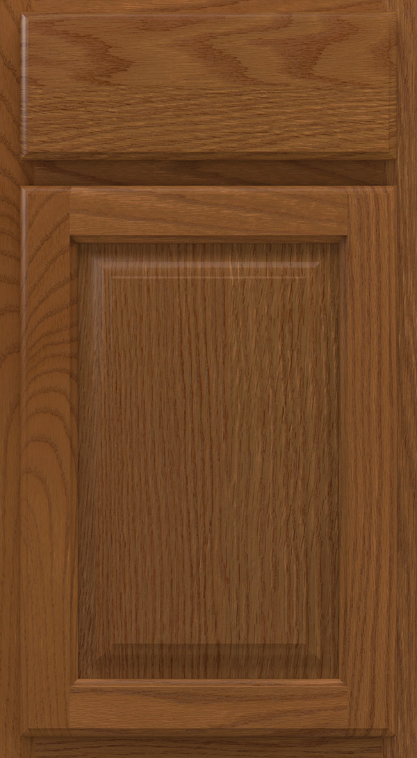 heritage_oak_raised_panel_cabinet_door_terrain
