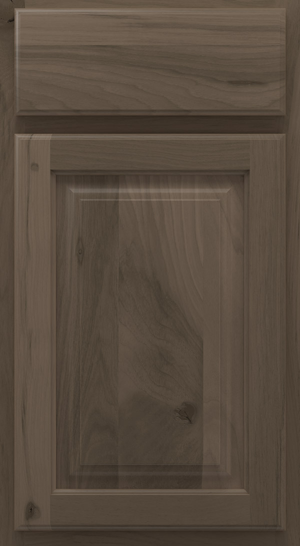 heritage_rustic_hickory_raised_panel_cabinet_door_anchor