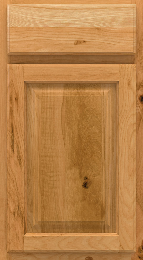 heritage_rustic_hickory_raised_panel_cabinet_door_natural