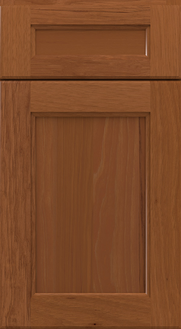 hershing_5_piece_hickory_recessed_panel_cabinet_door_nectar