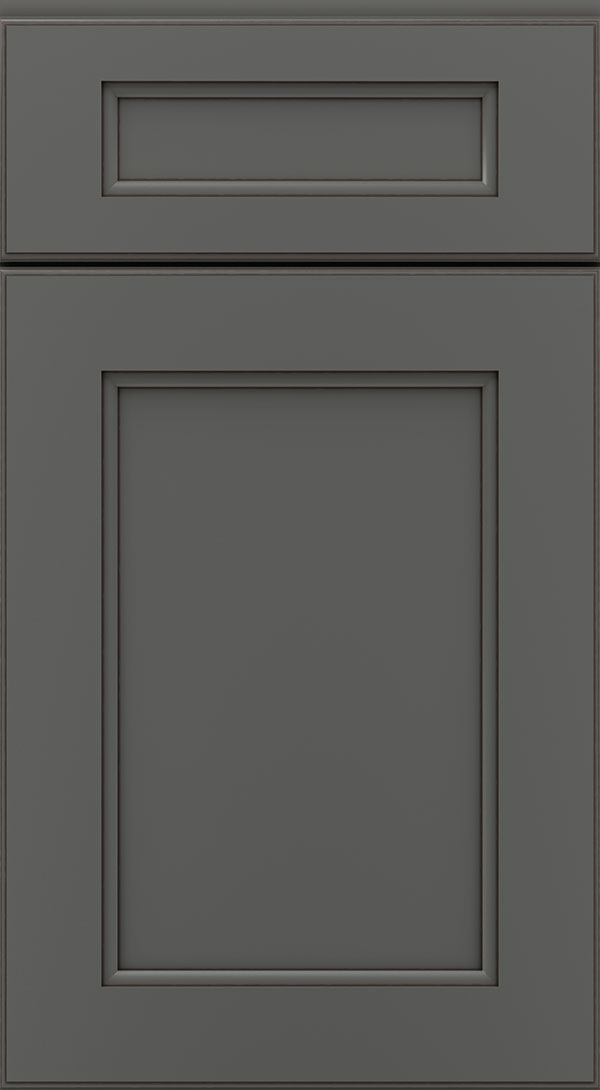 hershing_5_piece_maple_recessed_panel_cabinet_door_galaxy_cocoa