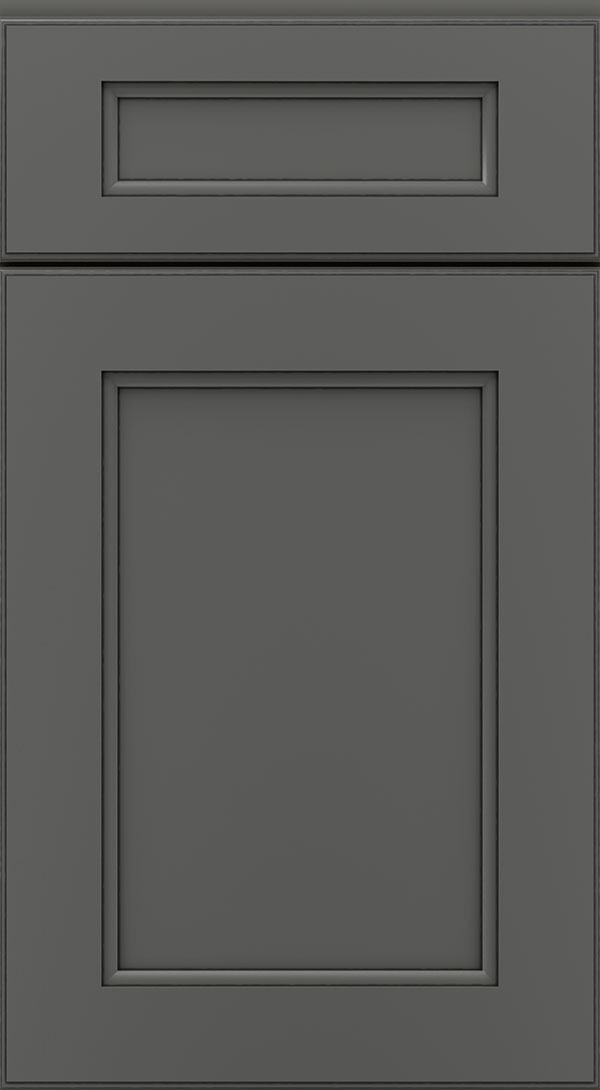 hershing_5_piece_maple_recessed_panel_cabinet_door_galaxy_ebony