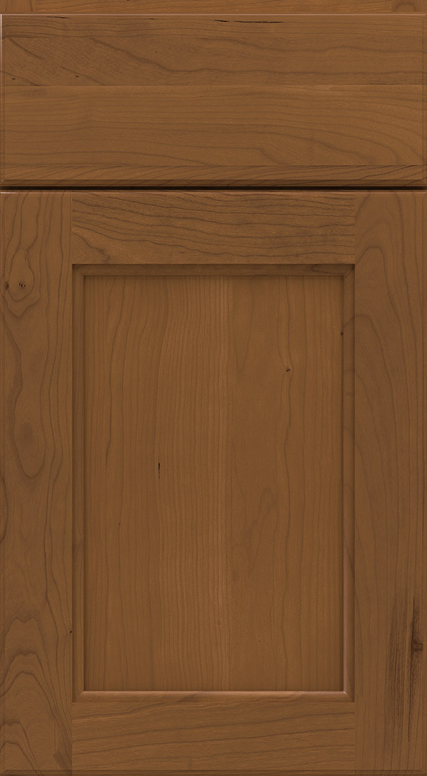 hershing_cherry_recessed_panel_cabinet_door_chestnut