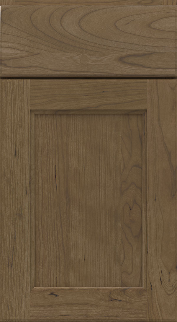hershing_cherry_recessed_panel_cabinet_door_karoo
