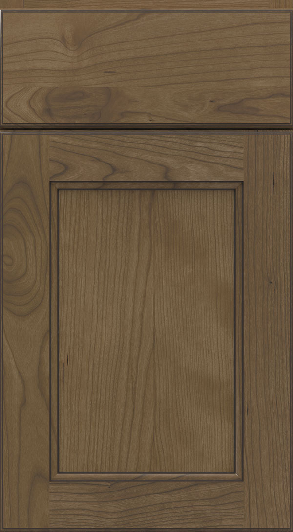 hershing_cherry_recessed_panel_cabinet_door_karoo_cocoa