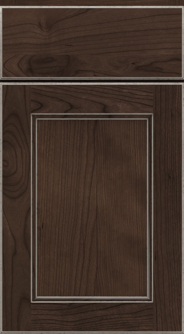 hershing_cherry_recessed_panel_cabinet_door_porter_husk