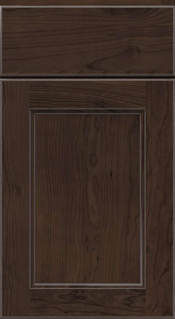 hershing_cherry_recessed_panel_cabinet_door_porter_rye