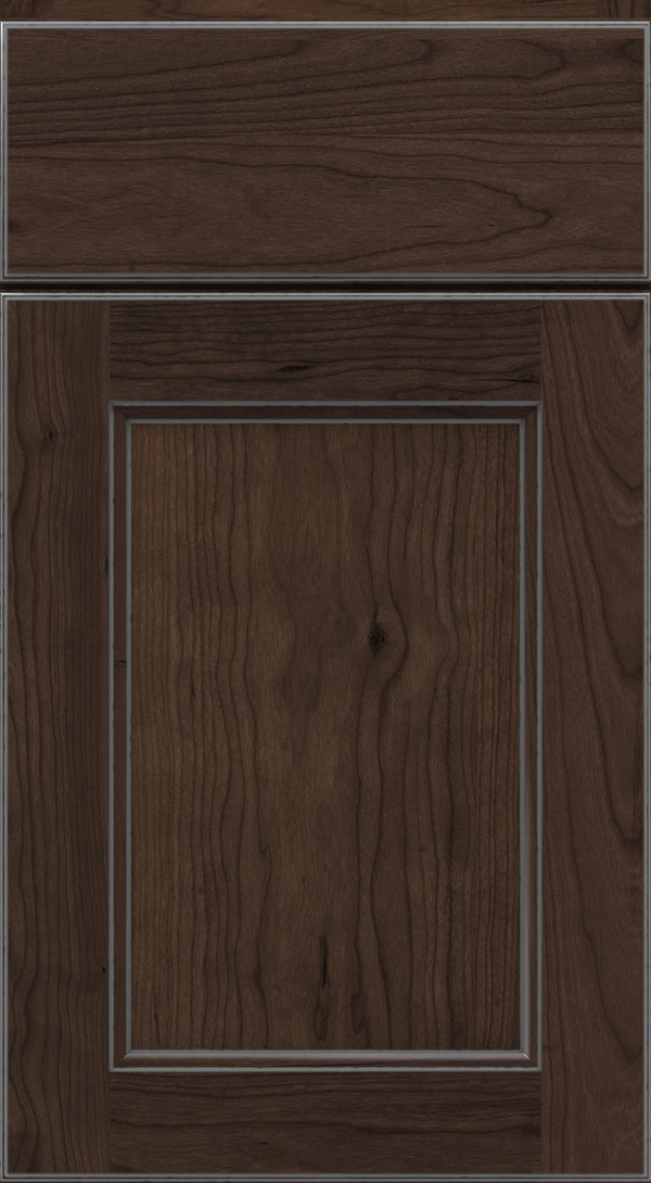 hershing_cherry_recessed_panel_cabinet_door_porter_smoke