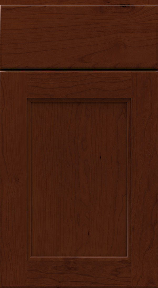 hershing_cherry_recessed_panel_cabinet_door_sorrel