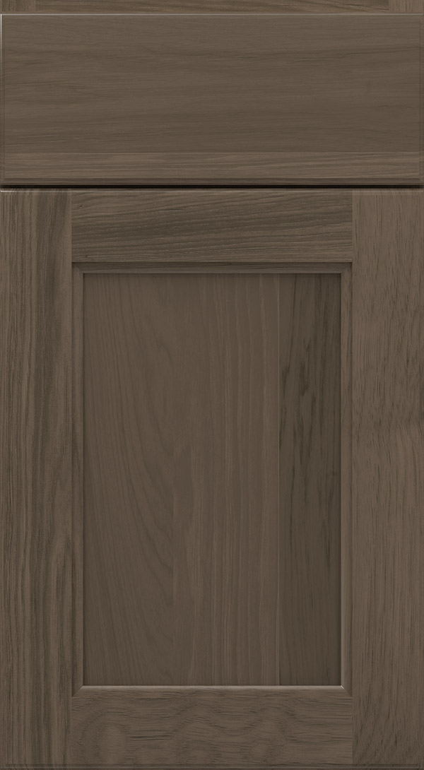 hershing_hickory_recessed_panel_cabinet_door_anchor