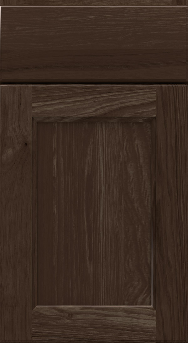 hershing_hickory_recessed_panel_cabinet_door_buckboard