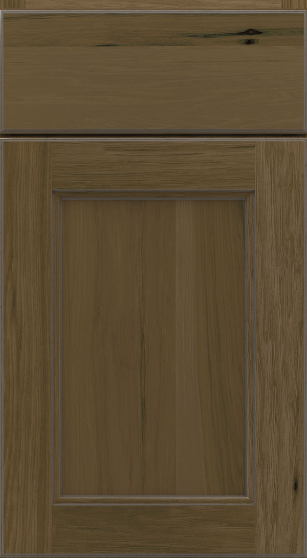 hershing_hickory_recessed_panel_cabinet_door_karoo_brownstone