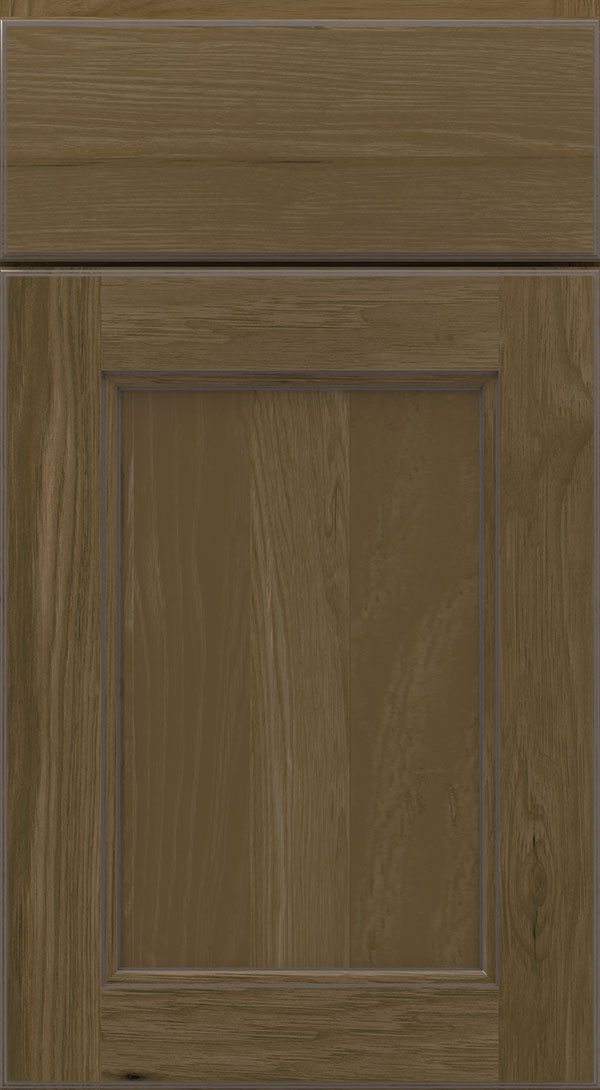 hershing_hickory_recessed_panel_cabinet_door_karoo_rye