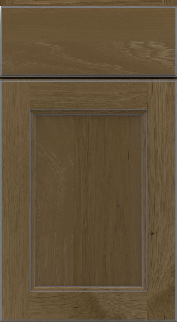 hershing_hickory_recessed_panel_cabinet_door_karoo_smoke