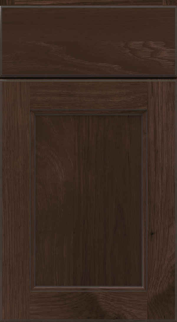 hershing_hickory_recessed_panel_cabinet_door_porter_cocoa