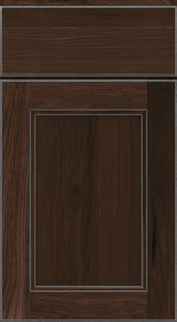 hershing_hickory_recessed_panel_cabinet_door_porter_smoke