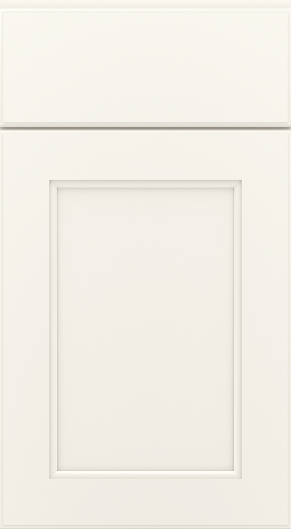 hershing_maple_recessed_panel_cabinet_door_alpine