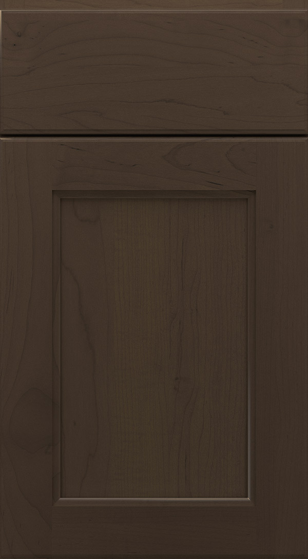 hershing_maple_recessed_panel_cabinet_door_buckboard
