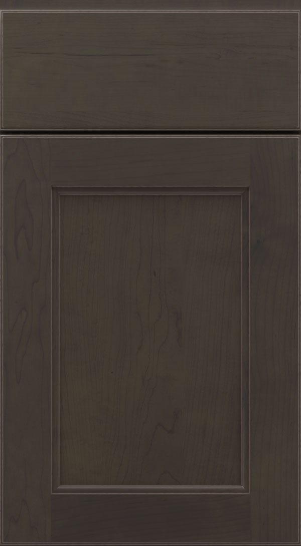 hershing_maple_recessed_panel_cabinet_door_derby_rye