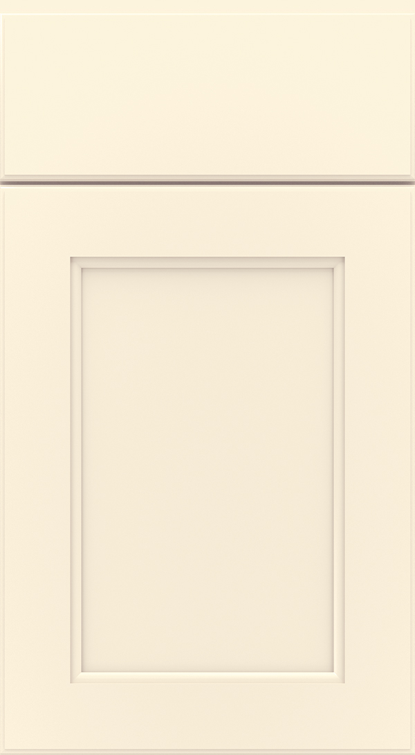 hershing_maple_recessed_panel_cabinet_door_ivory