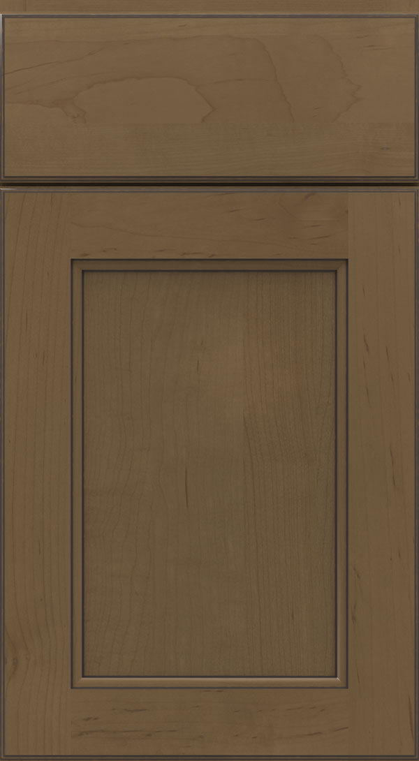 hershing_maple_recessed_panel_cabinet_door_karoo_cocoa