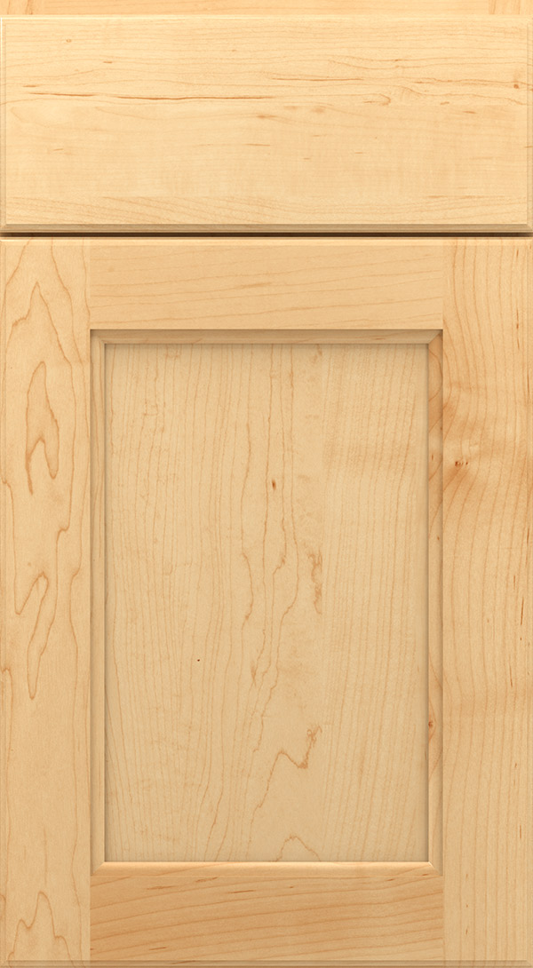 hershing_maple_recessed_panel_cabinet_door_natural