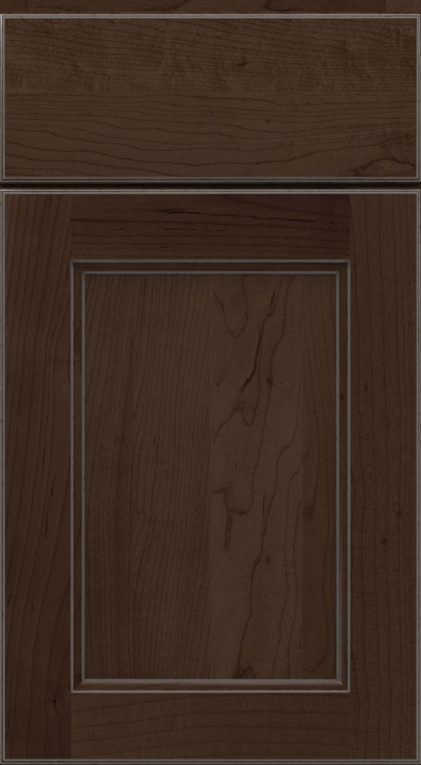 hershing_maple_recessed_panel_cabinet_door_porter_rye