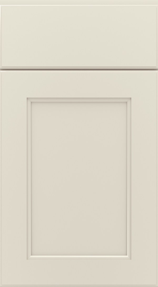 hershing_maple_recessed_panel_cabinet_door_sand_dollar