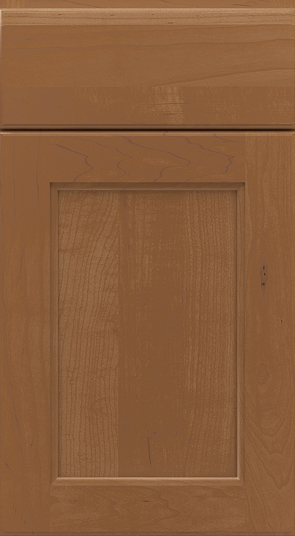 hershing_maple_recessed_panel_cabinet_door_terrain