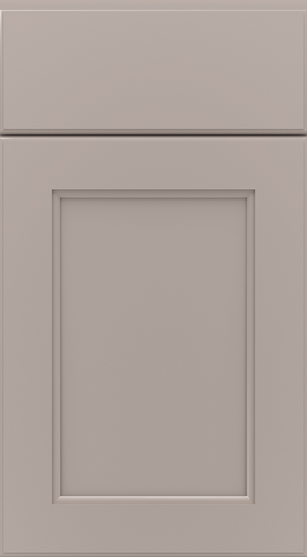 hershing_maple_recessed_panel_cabinet_door_willow