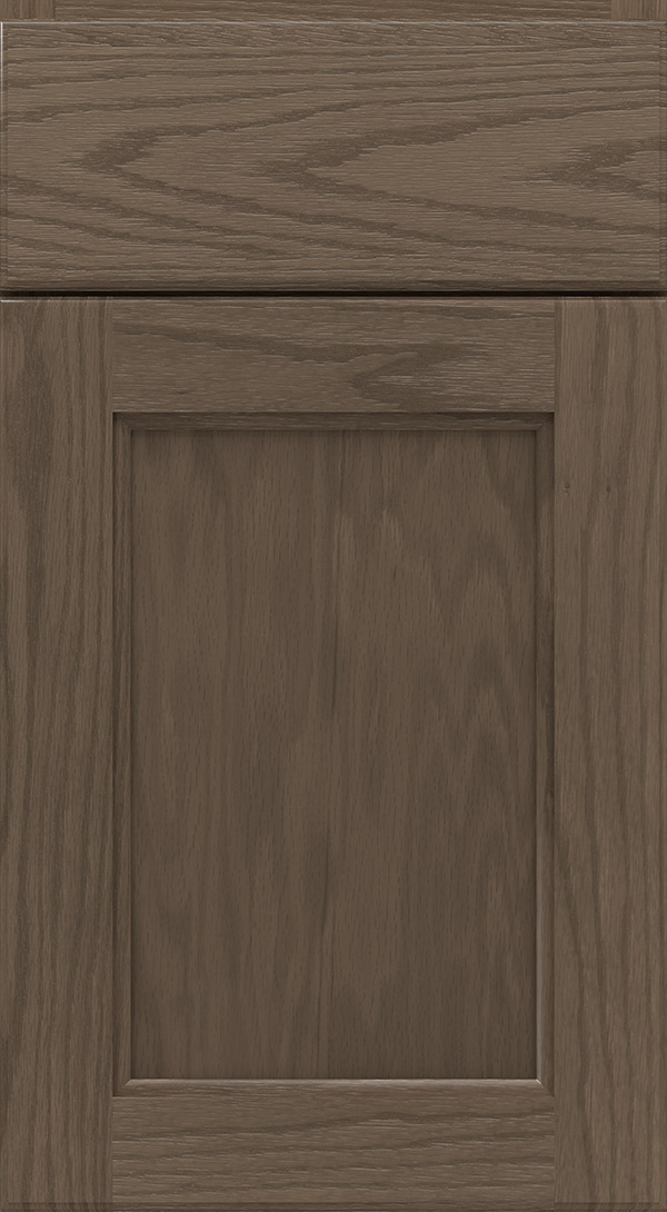 hershing_oak_recessed_panel_cabinet_door_anchor