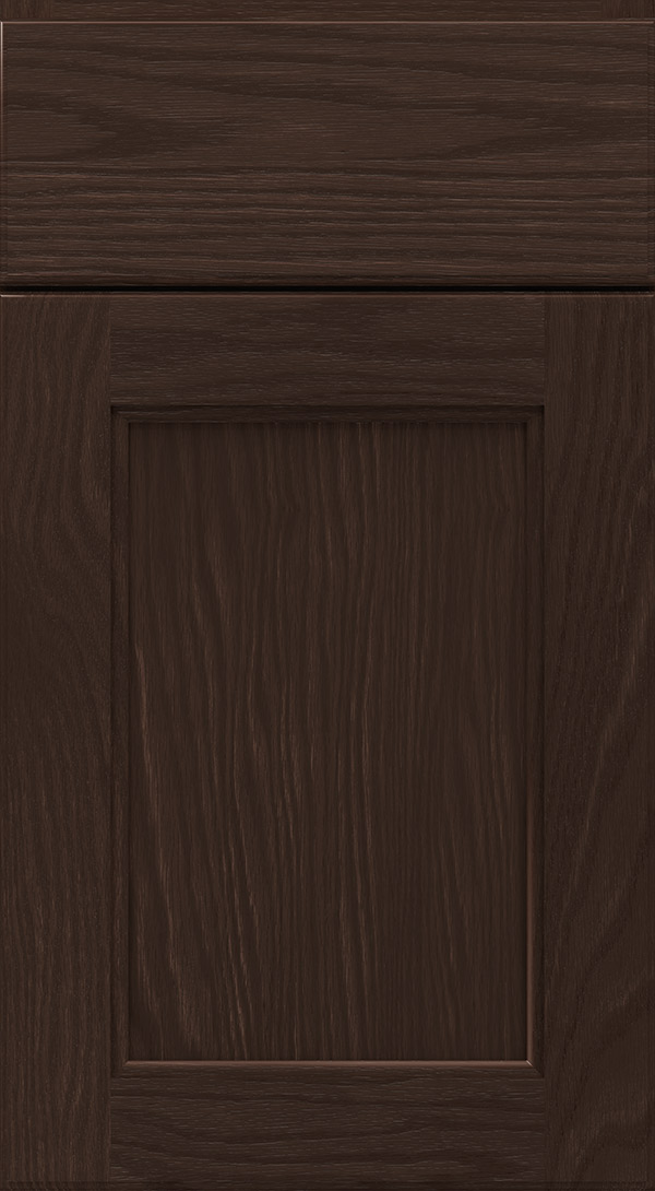 hershing_oak_recessed_panel_cabinet_door_buckboard