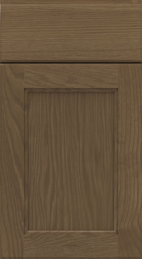hershing_oak_recessed_panel_cabinet_door_karoo
