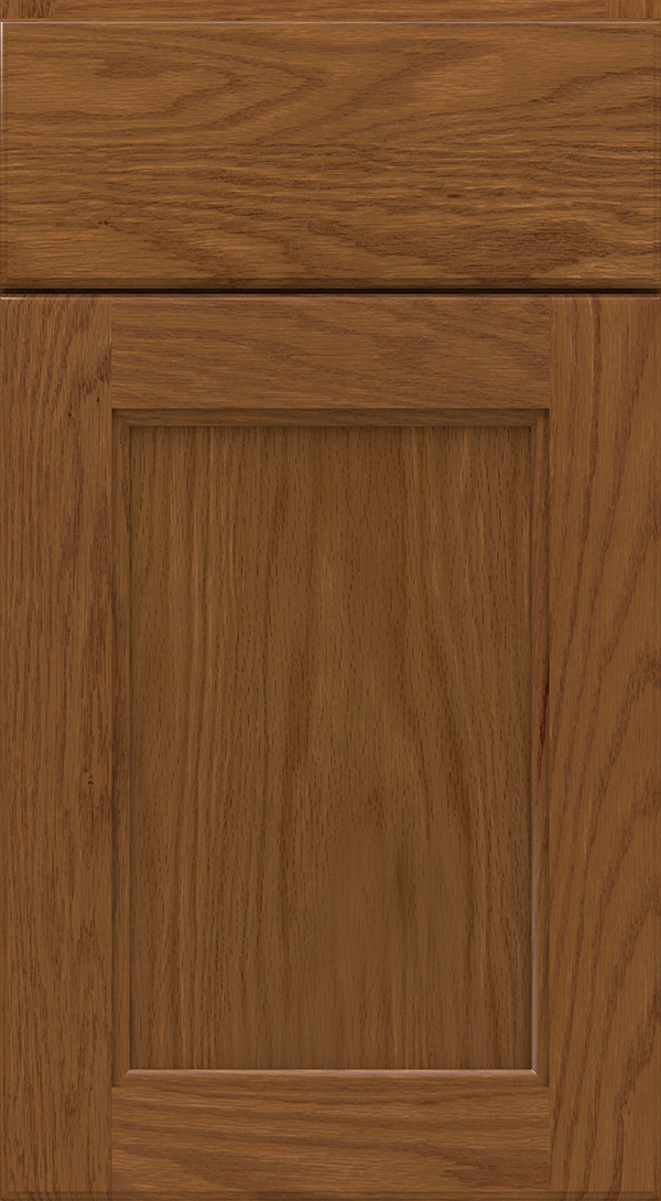 hershing_oak_recessed_panel_cabinet_door_terrain
