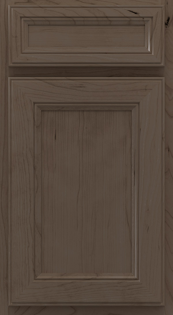 jordan_5_piece_cherry_recessed_panel_cabinet_door_anchor